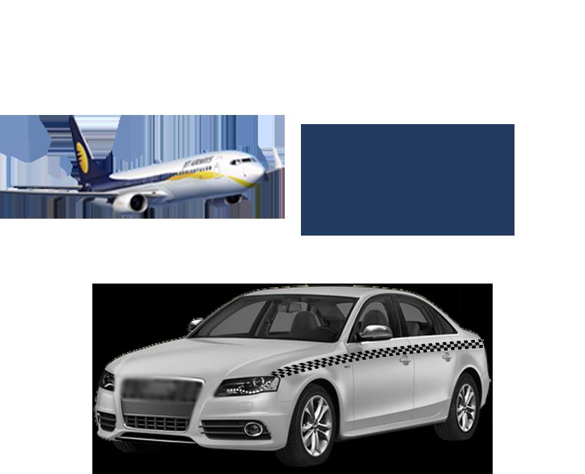 такси из аэропорта Краснодара