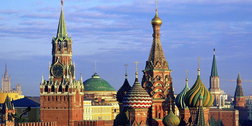 Такси Симферополь Москва