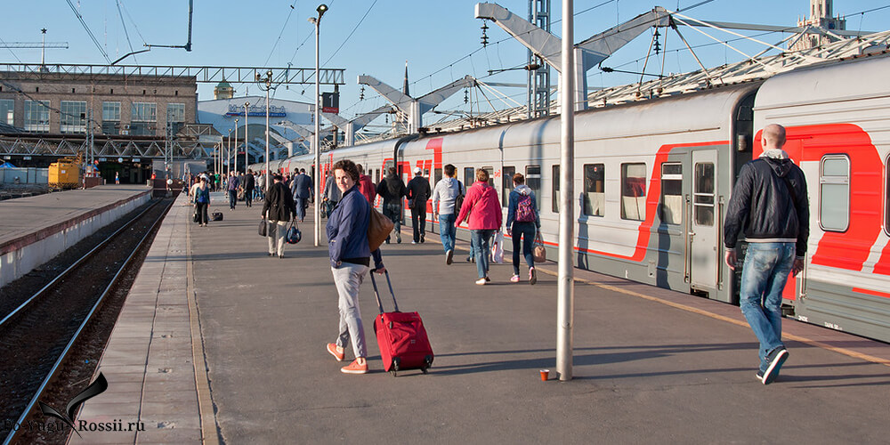 Трансфер Судак Краснодар жд вокзал
