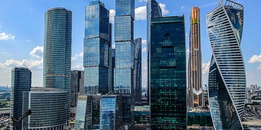 Трансфер Симферополь Москва
