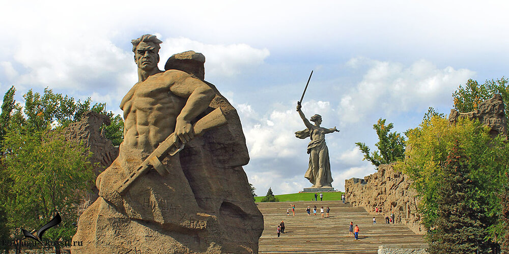Такси Керчь Волгоград
